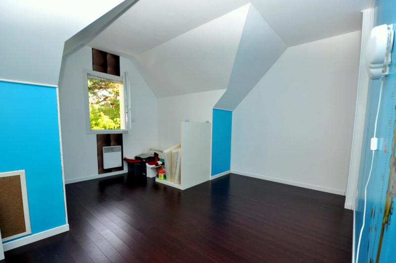 Sale house / villa Limours 369000€ - Picture 15