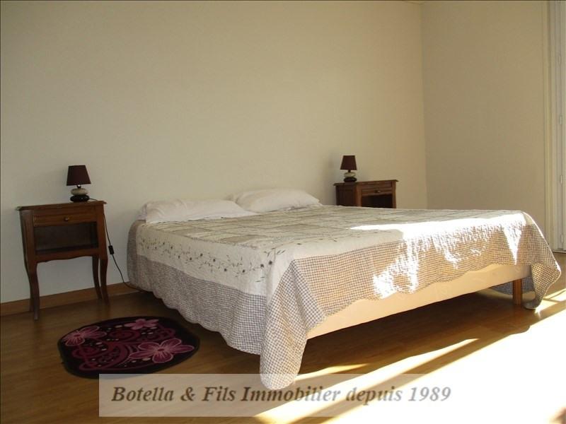 Sale house / villa Ruoms 318000€ - Picture 7