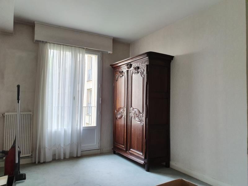 Venta  apartamento Versailles 875000€ - Fotografía 10