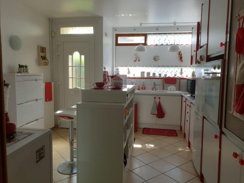 Vente maison / villa Épinay-sous-sénart 180000€ - Photo 2