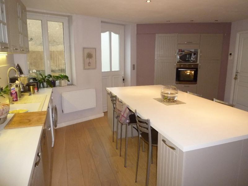Sale house / villa Cognac 490000€ - Picture 7