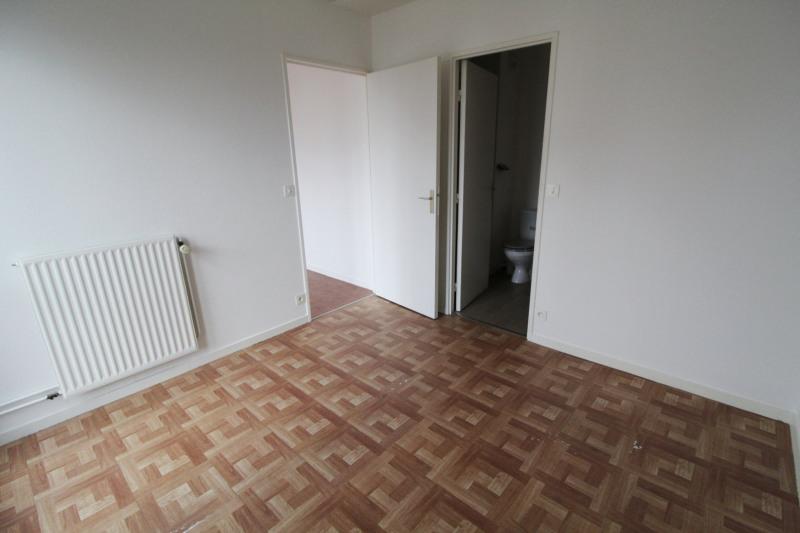 Location appartement Maurepas 760€ CC - Photo 6