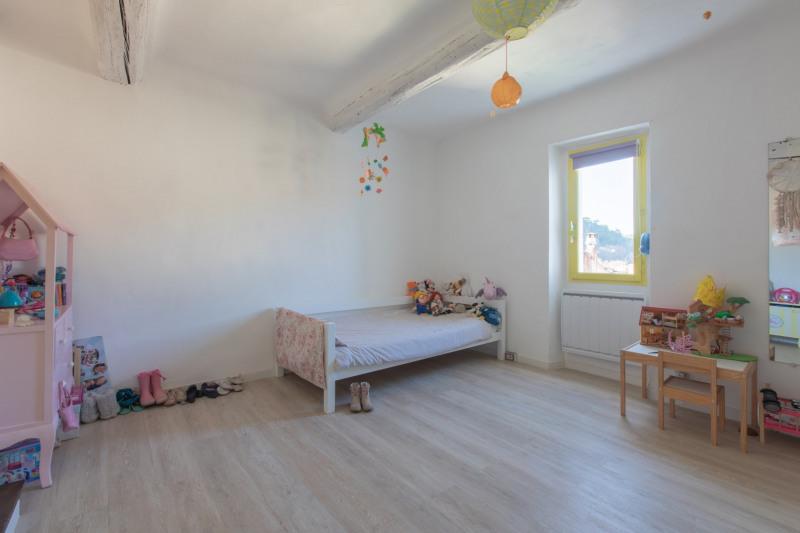 Vente maison / villa Meyrargues 595000€ - Photo 12