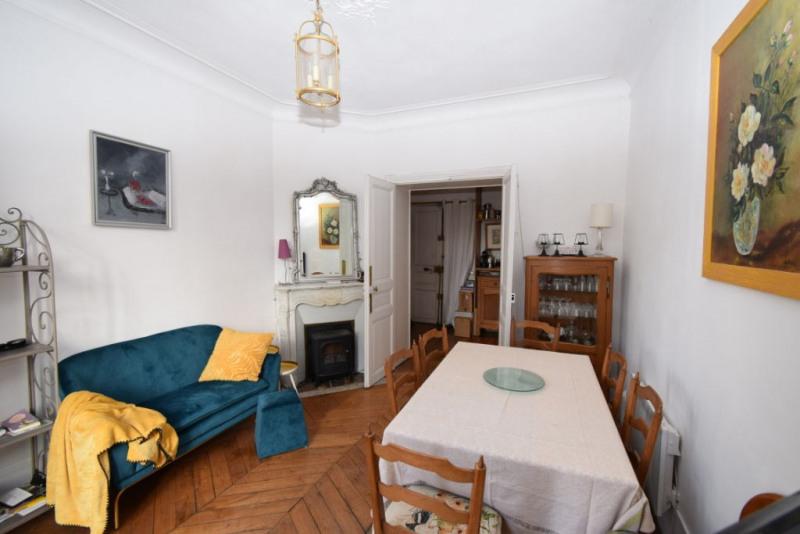 Vente appartement Blois 192000€ - Photo 1
