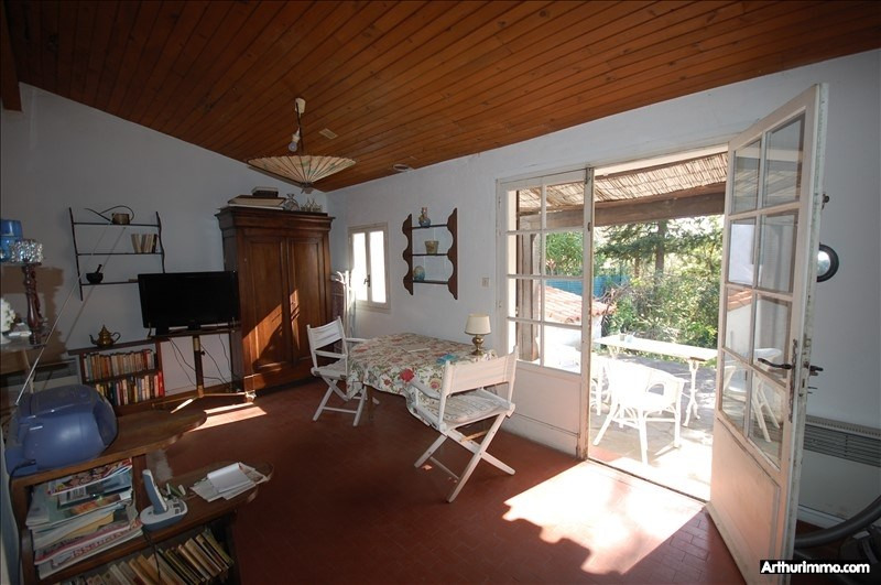 Vente maison / villa Frejus 220 000€ - Photo 3