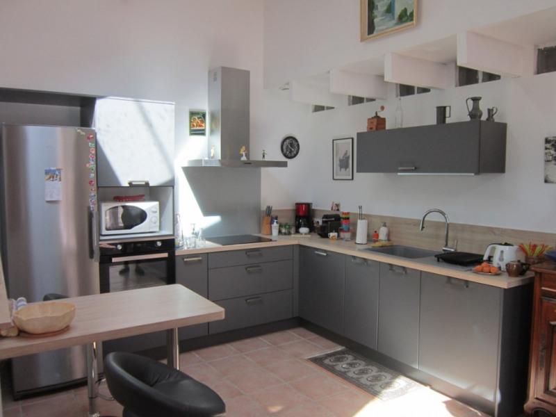 Vente maison / villa Breuillet 249900€ - Photo 4