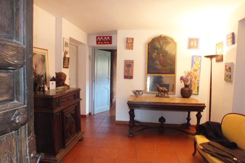 Sale house / villa Pau 999000€ - Picture 16