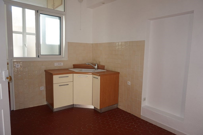 Vente appartement Hyeres 121 900€ - Photo 2