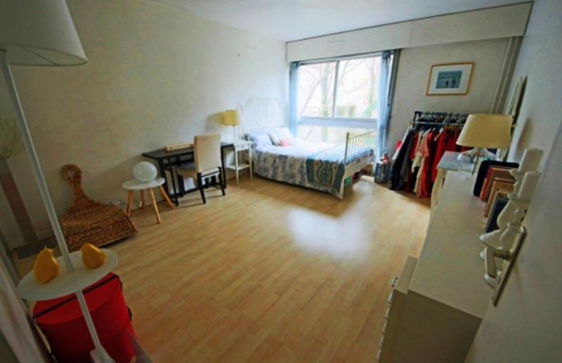 Vente appartement Boulogne billancourt 289000€ - Photo 1