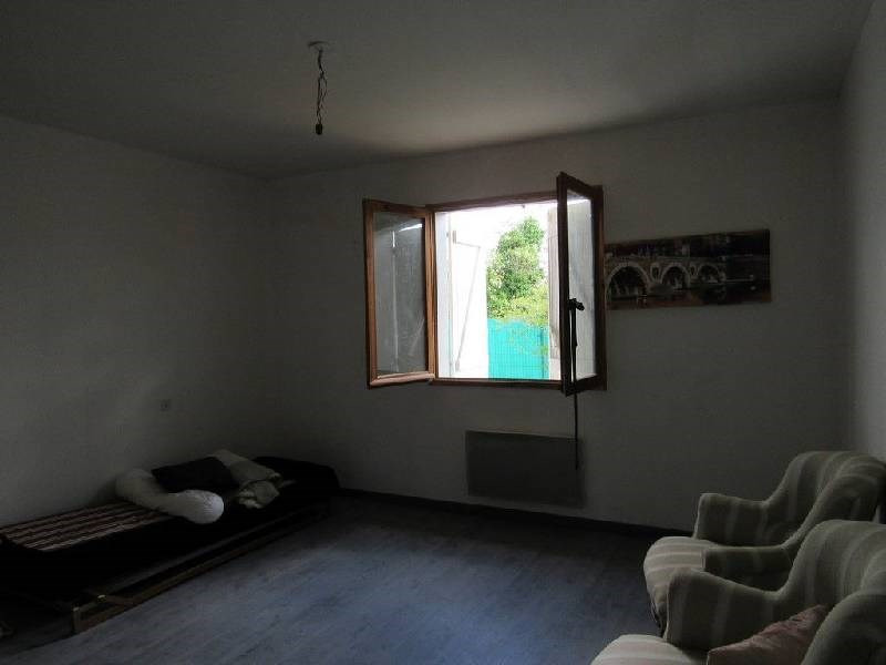 Vente maison / villa Lavaur 195 000€ - Photo 4