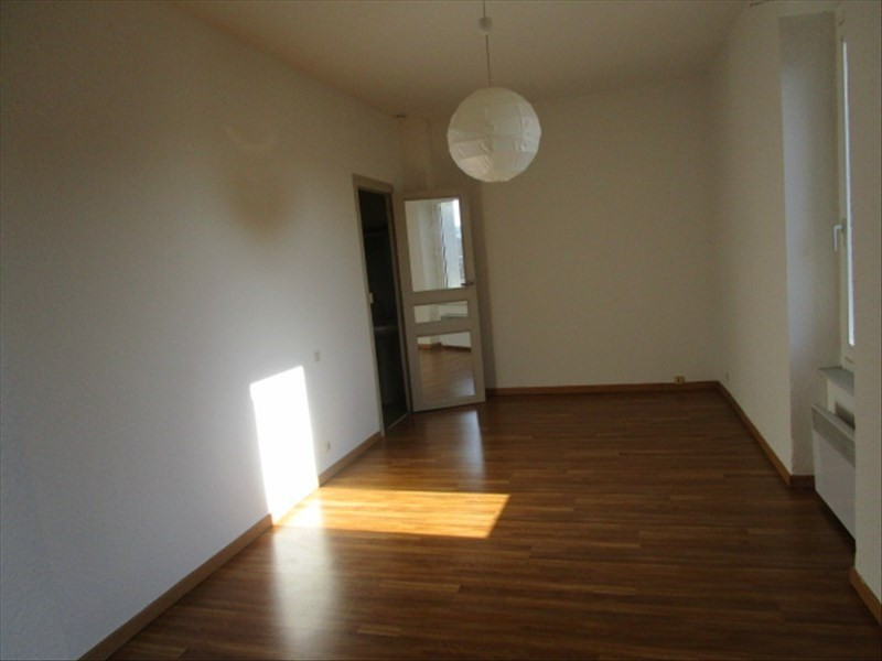 Rental apartment Carcassonne 383€ CC - Picture 2