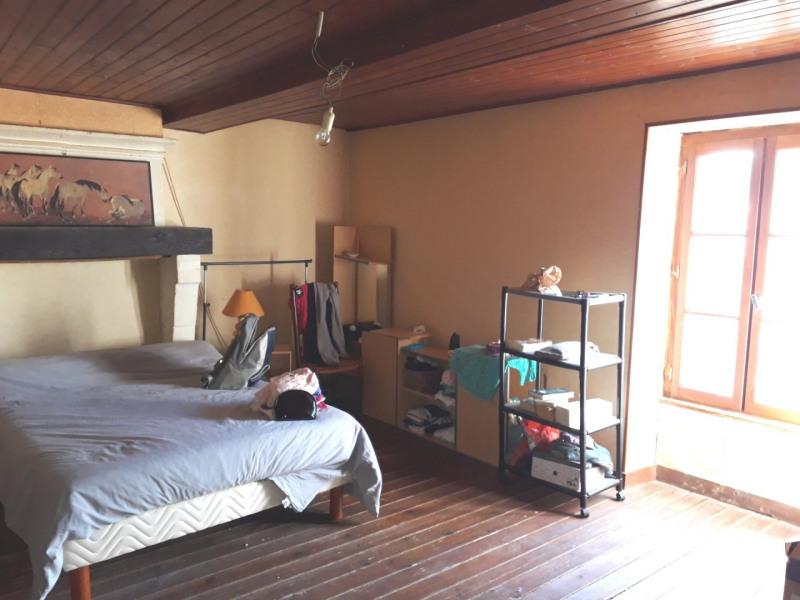 Sale house / villa Bignac 60500€ - Picture 5