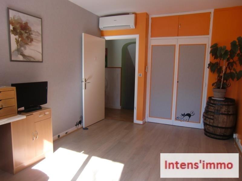 Vente maison / villa Clerieux 340000€ - Photo 4