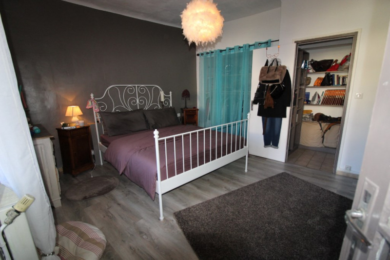 Vente appartement Hyeres 233200€ - Photo 6