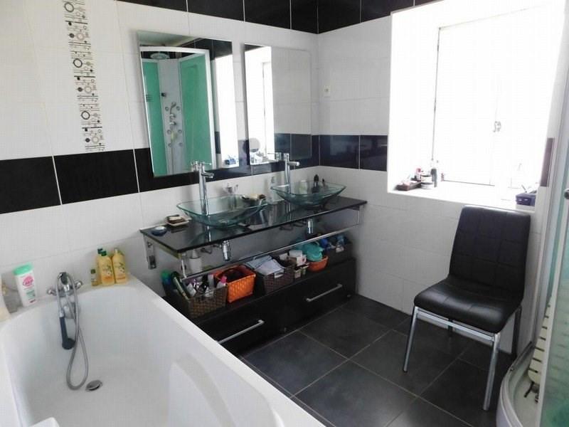 Vente maison / villa Le mesnil aubert 139000€ - Photo 4