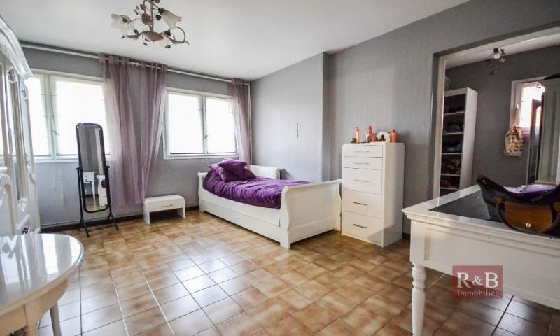 Vente maison / villa Les clayes sous bois 525000€ - Photo 6