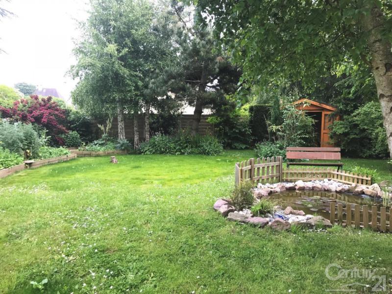Verkoop  huis St contest 396000€ - Foto 11