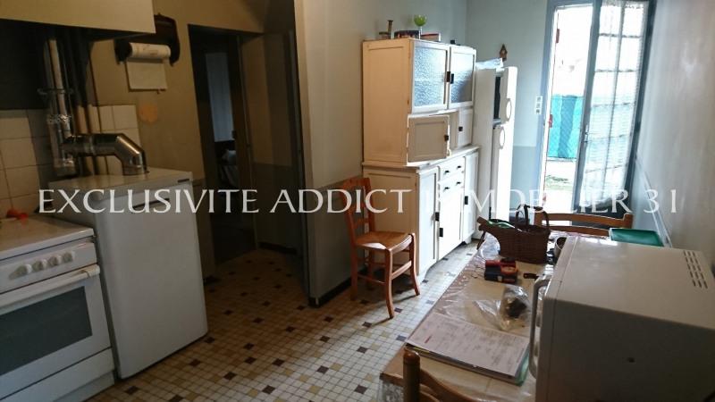 Vente maison / villa Bruguieres 185000€ - Photo 2