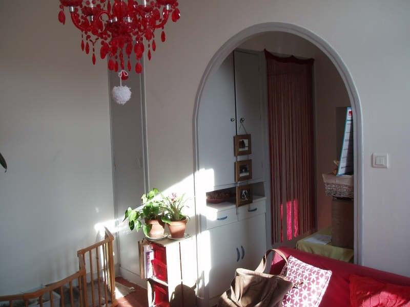 Location appartement Salon de provence 598€ CC - Photo 1