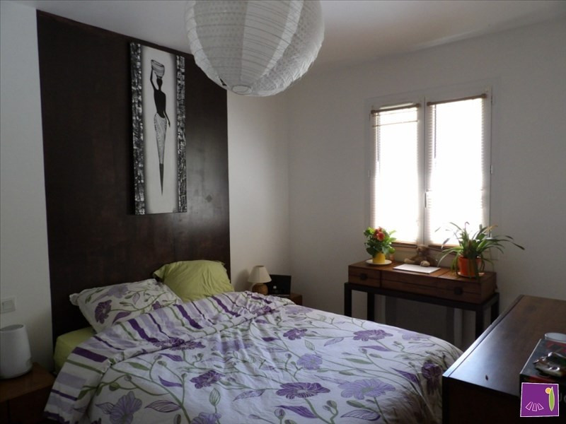 Vente maison / villa Vallon pont d'arc 180000€ - Photo 6
