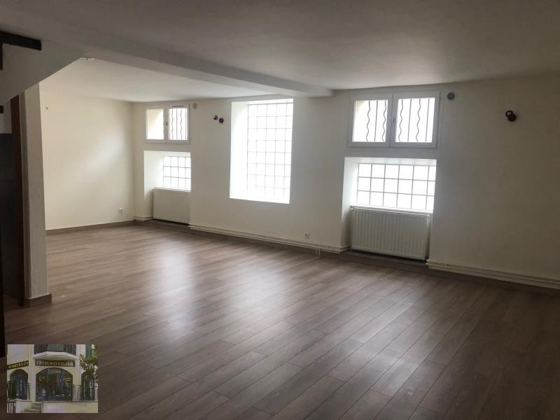 Location appartement Rueil malmaison 2 500€ CC - Photo 2