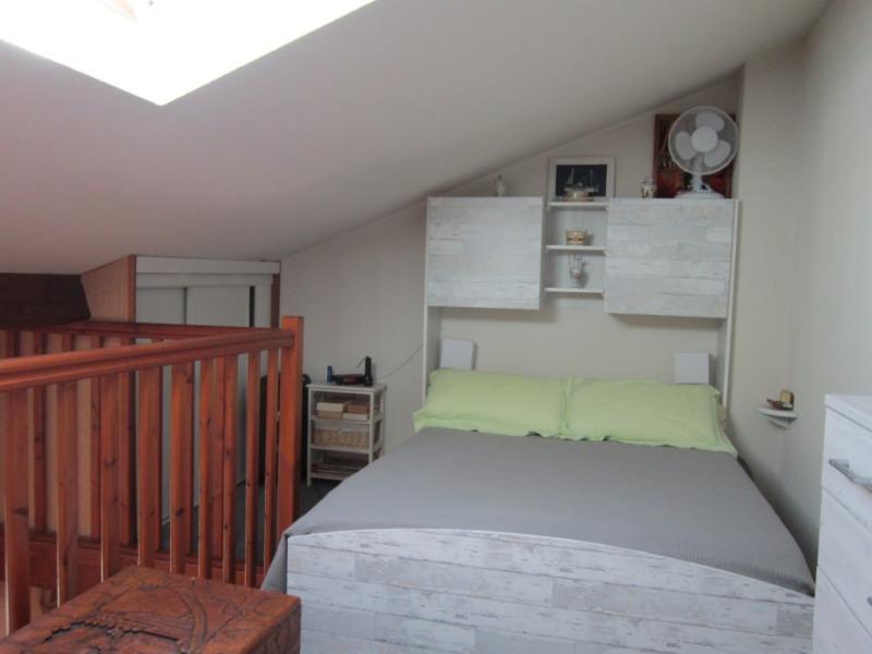 Sale house / villa La palmyre 124605€ - Picture 5