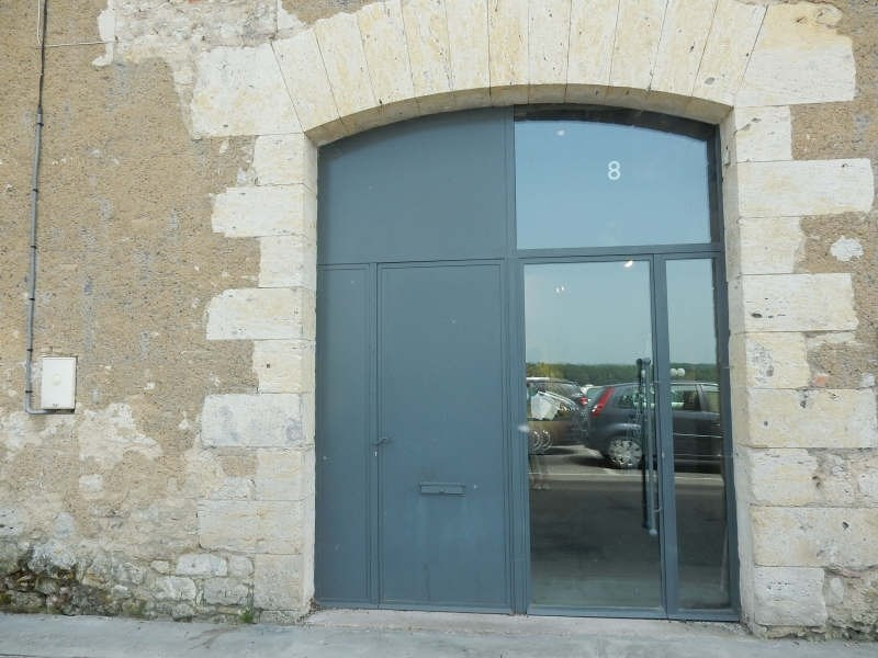 Vente immeuble Lectoure 128 000€ - Photo 2