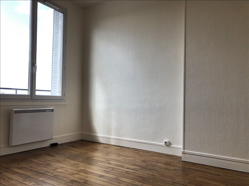 Location appartement La courneuve 800€ CC - Photo 6