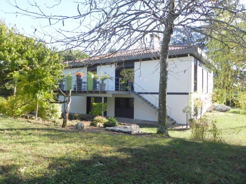 Vente maison / villa Agen 480000€ - Photo 5