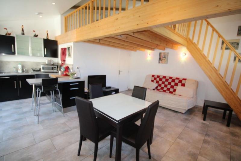 Vente de prestige maison / villa Banyuls sur mer 567000€ - Photo 12