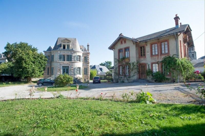Deluxe sale house / villa Lourdes 609000€ - Picture 3