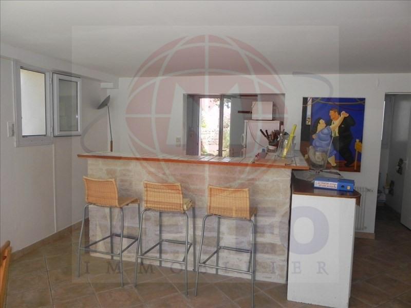 Sale house / villa La tranche sur mer 340000€ - Picture 2