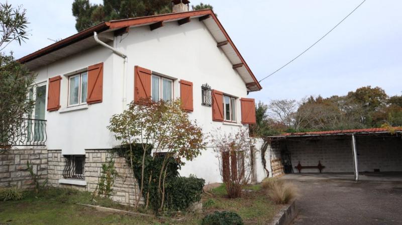 Vente maison / villa Saugnac et cambran 178000€ - Photo 3