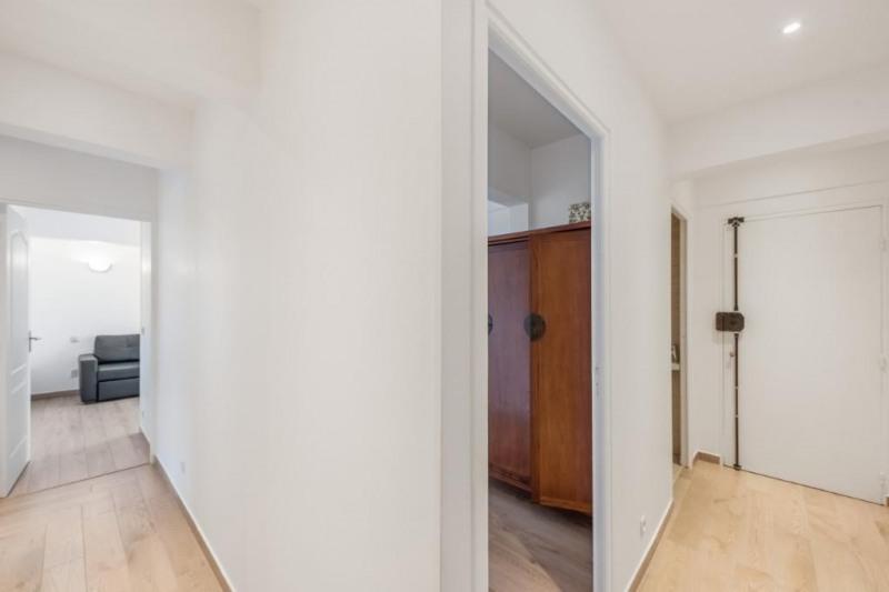 Sale apartment Chatou 299000€ - Picture 6