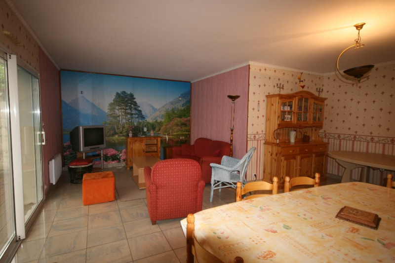 Sale house / villa Semussac 263500€ - Picture 11