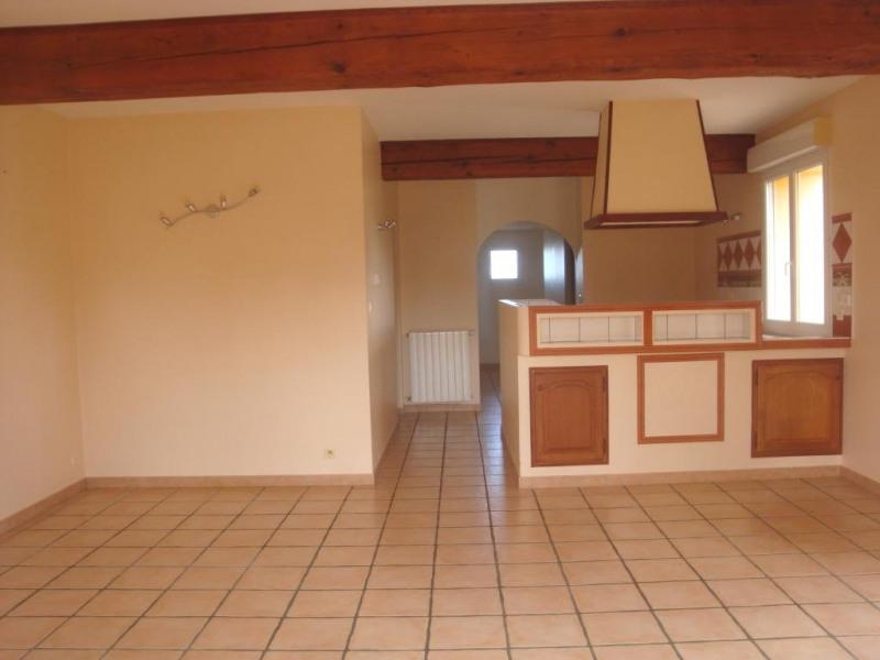 Location appartement Perpignan 850€ CC - Photo 1