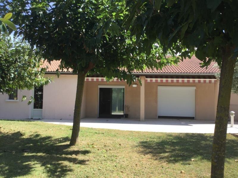 Sale house / villa Tain l hermitage 315000€ - Picture 6