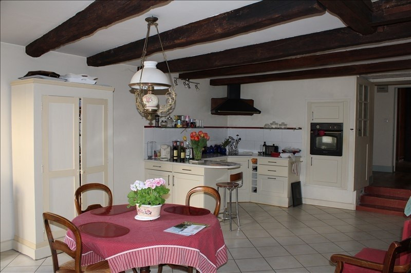 Vente maison / villa Niort 494 000€ - Photo 4