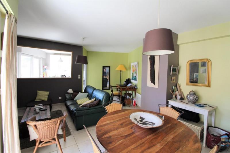 Locação apartamento Voiron 683€ CC - Fotografia 1