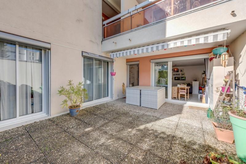 Sale apartment Tassin la demi lune 329000€ - Picture 4