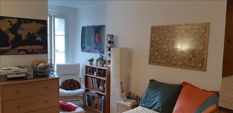 Location appartement Louveciennes 594€ CC - Photo 3