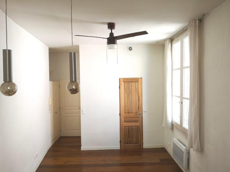 Rental apartment Aix en provence 622€ CC - Picture 4