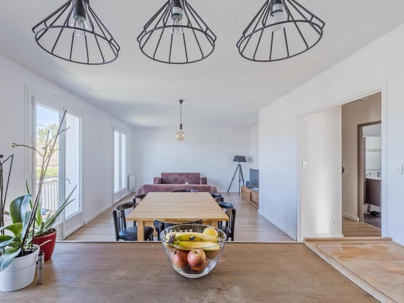 Sale house / villa Albi 213000€ - Picture 2