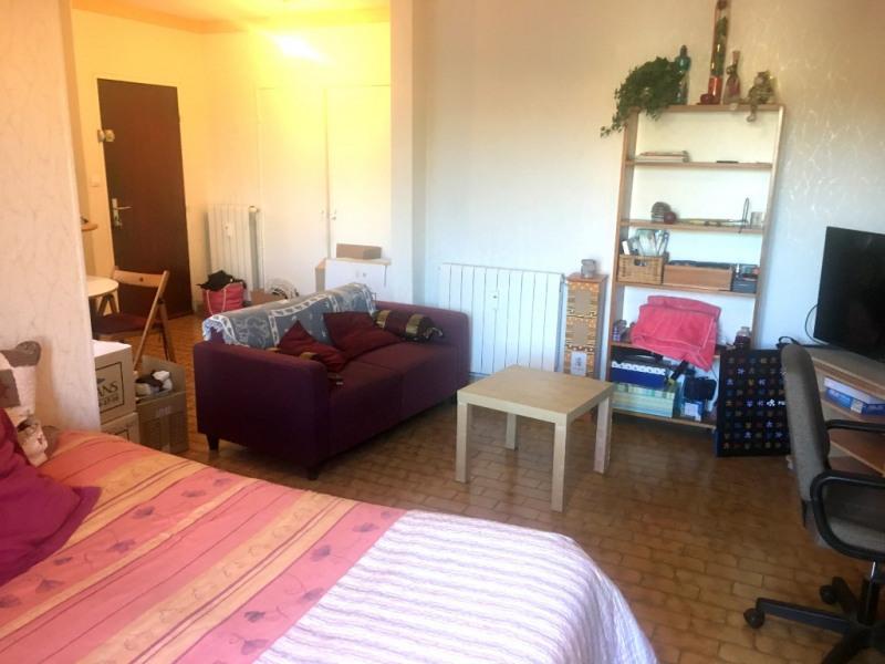 Location appartement Les milles 591€ CC - Photo 3