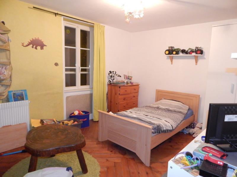 Sale house / villa Falaise 159900€ - Picture 12