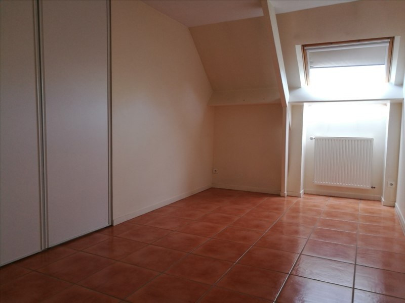 Sale apartment Bois le roi 449 000€ - Picture 10