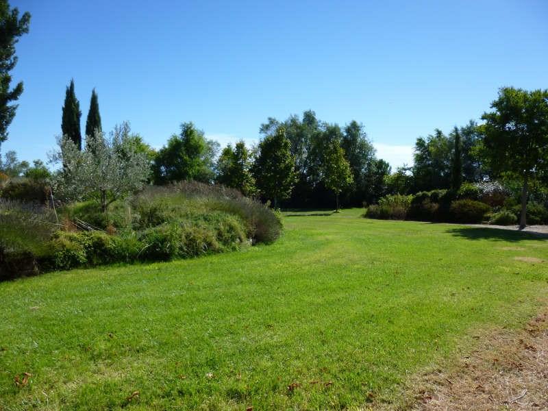 Deluxe sale house / villa Nimes 880000€ - Picture 7