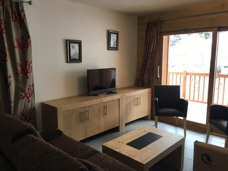 Vente de prestige appartement Lanslebourg mont cenis 600 000€ - Photo 3