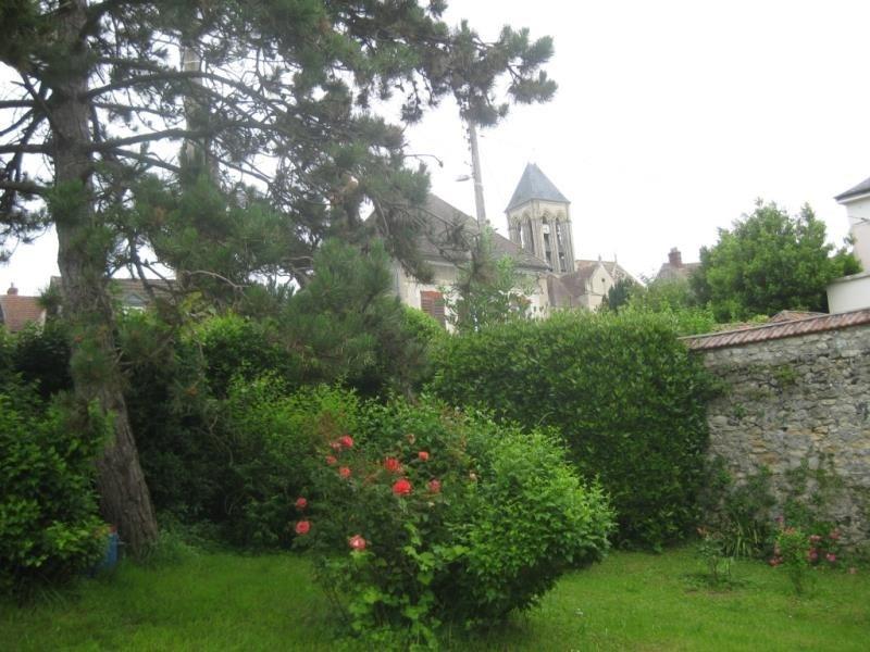 Produit d'investissement maison / villa Vetheuil 92000€ - Photo 2