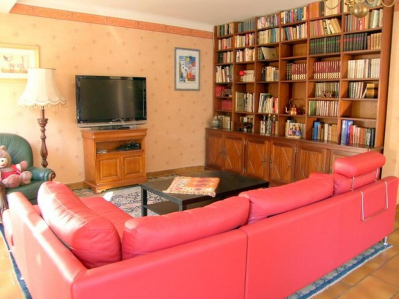 Location vacances maison / villa Prats de mollo la preste 800€ - Photo 12